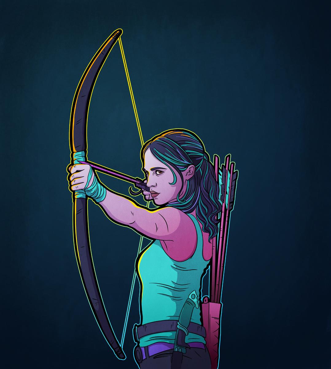 Tomb Raider Purple.jpg