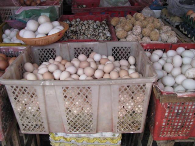 Hoi An Eggs.jpg