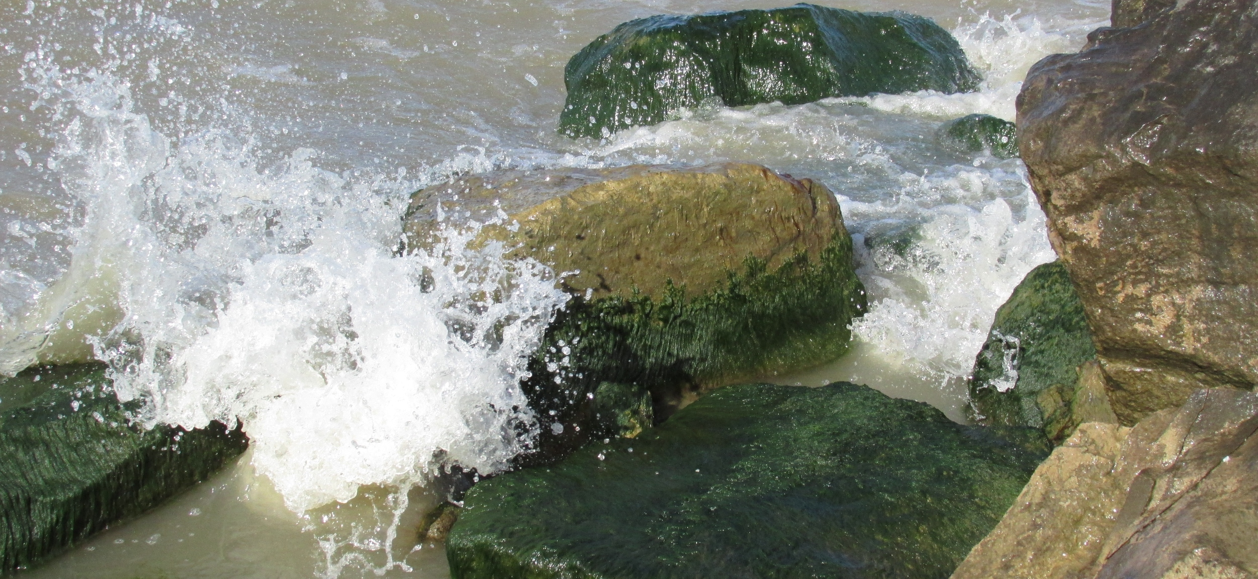 Lake Splash.JPG