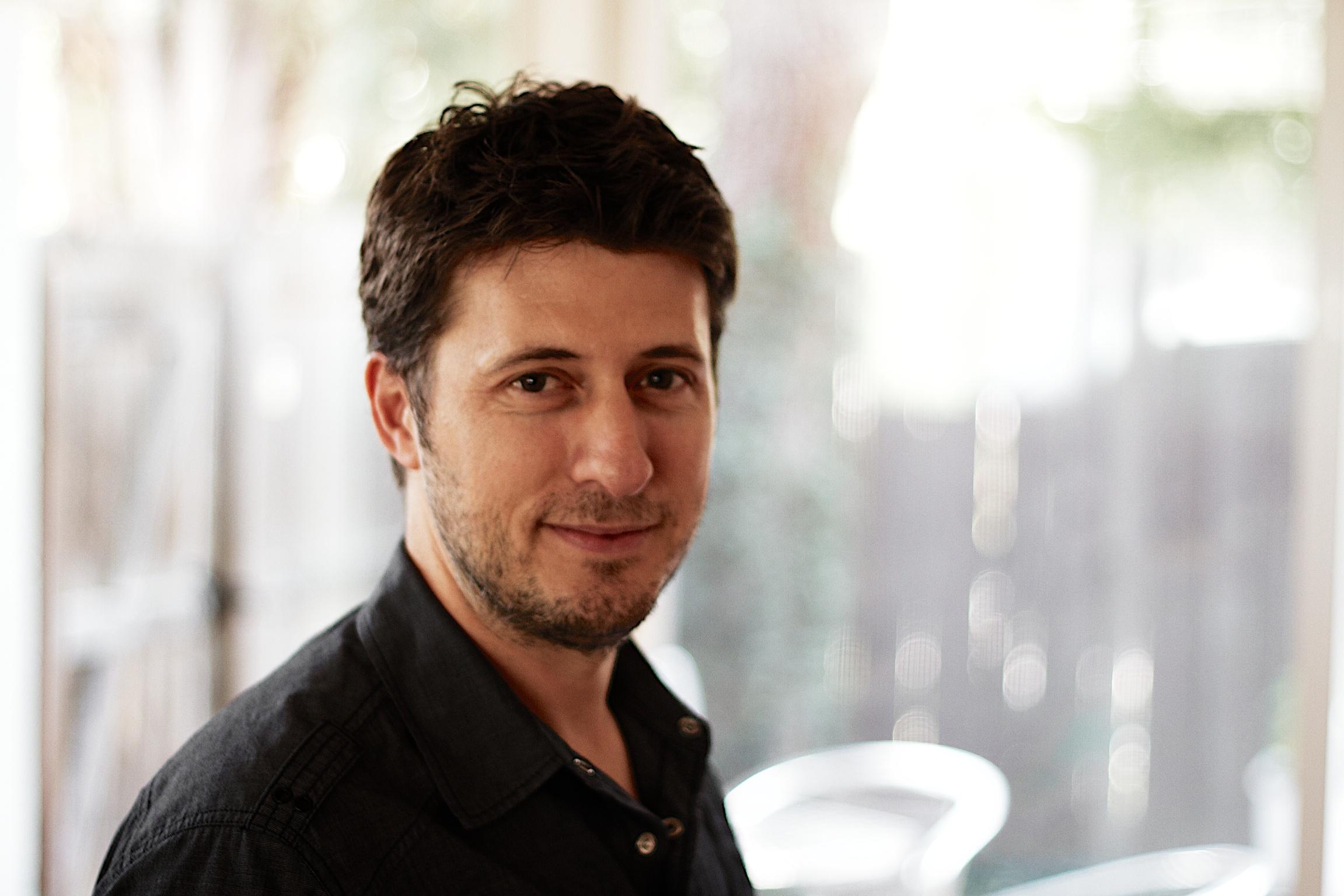 Angelo Marasco
