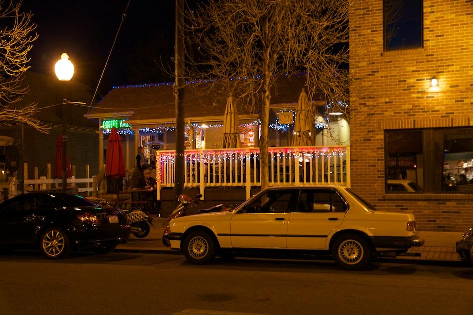 neighborhood 6.jpg