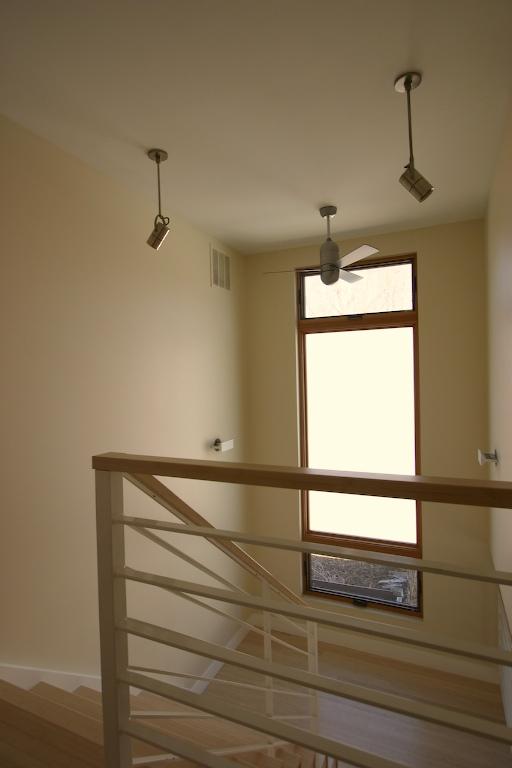 SClarkson-Upstairs-better07.jpg