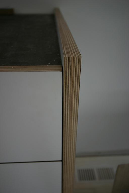 SClarkson-Henrybuilt8.jpg