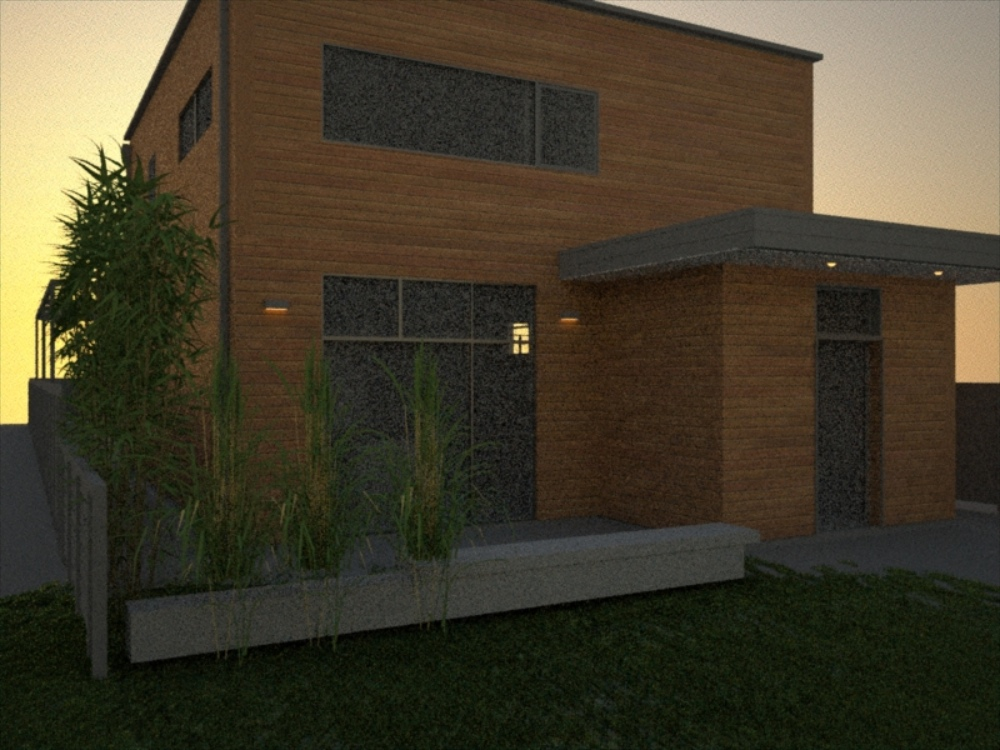 SClarkson-Ext-Renderings3.jpg