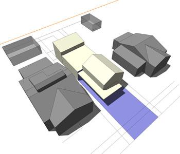 massing-scheme03.jpg