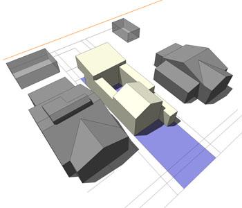 massing-scheme04.jpg