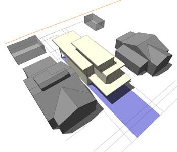 massing-scheme07.jpg