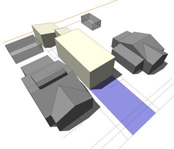 massing-scheme08.jpg