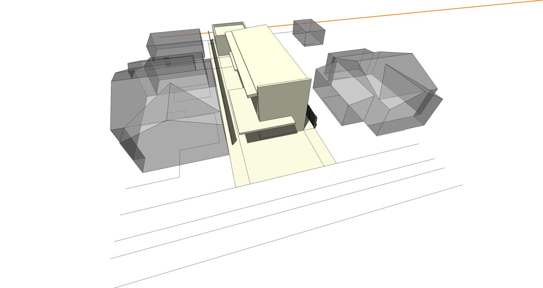 sketchup-massing2.jpg