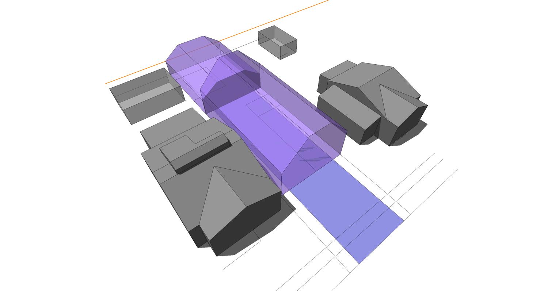 bulkplanes2.jpg
