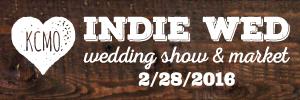 banner indie wed.jpg