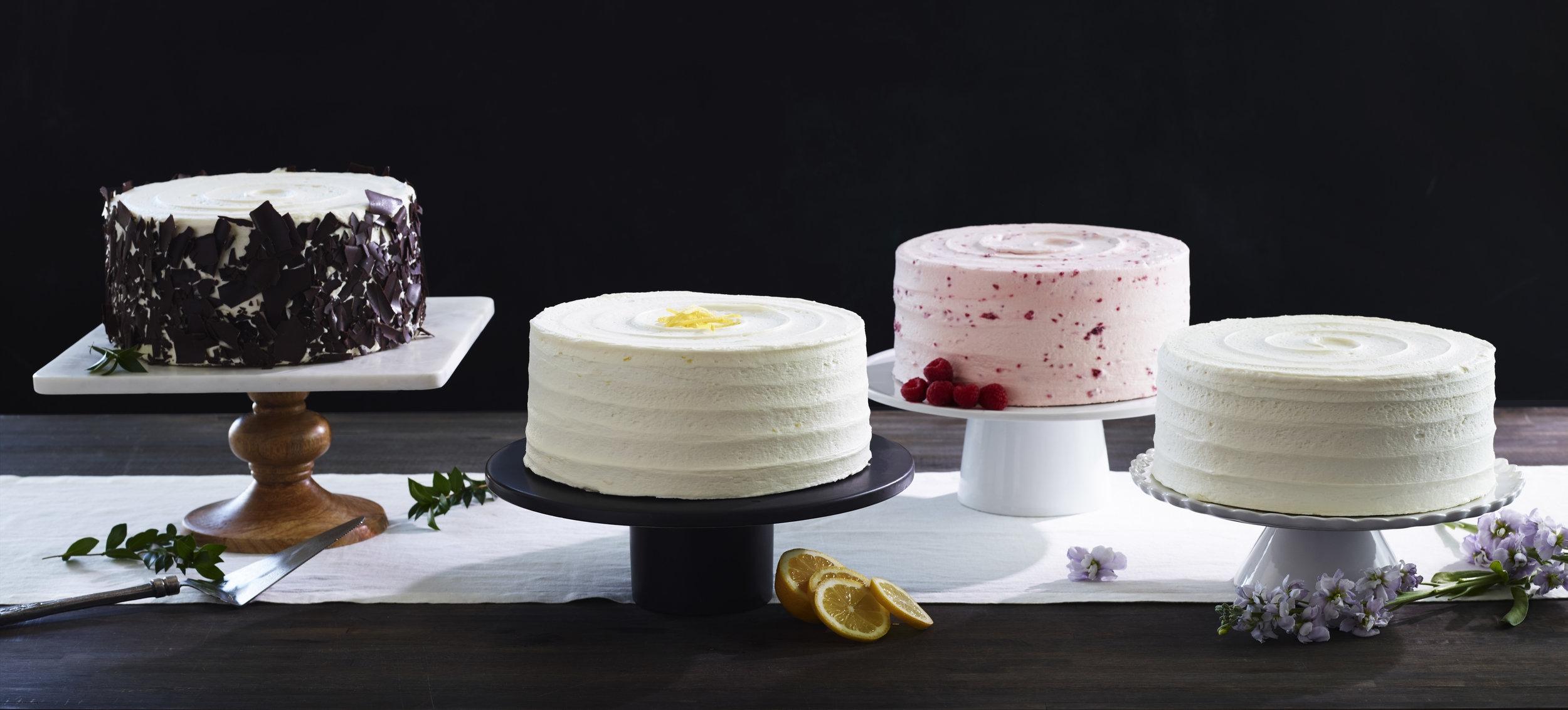 Cake grouping lower angle.jpg