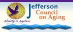 Jefferson-Council_Logo_FINAL.jpg