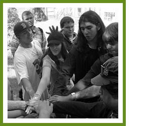 PB13116_Volunteer_Opportunities_Image_FINAL.jpg