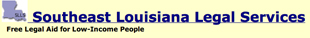 SLLS_Logo_FINAL2.jpg