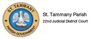 PB13116_StTammany_Parish_Logo_FINAL.jpg