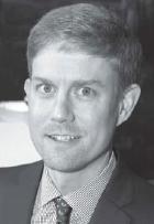 Philip J. Antis, Jr., Esq.