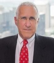 Jack M Alltmont Managing Partner