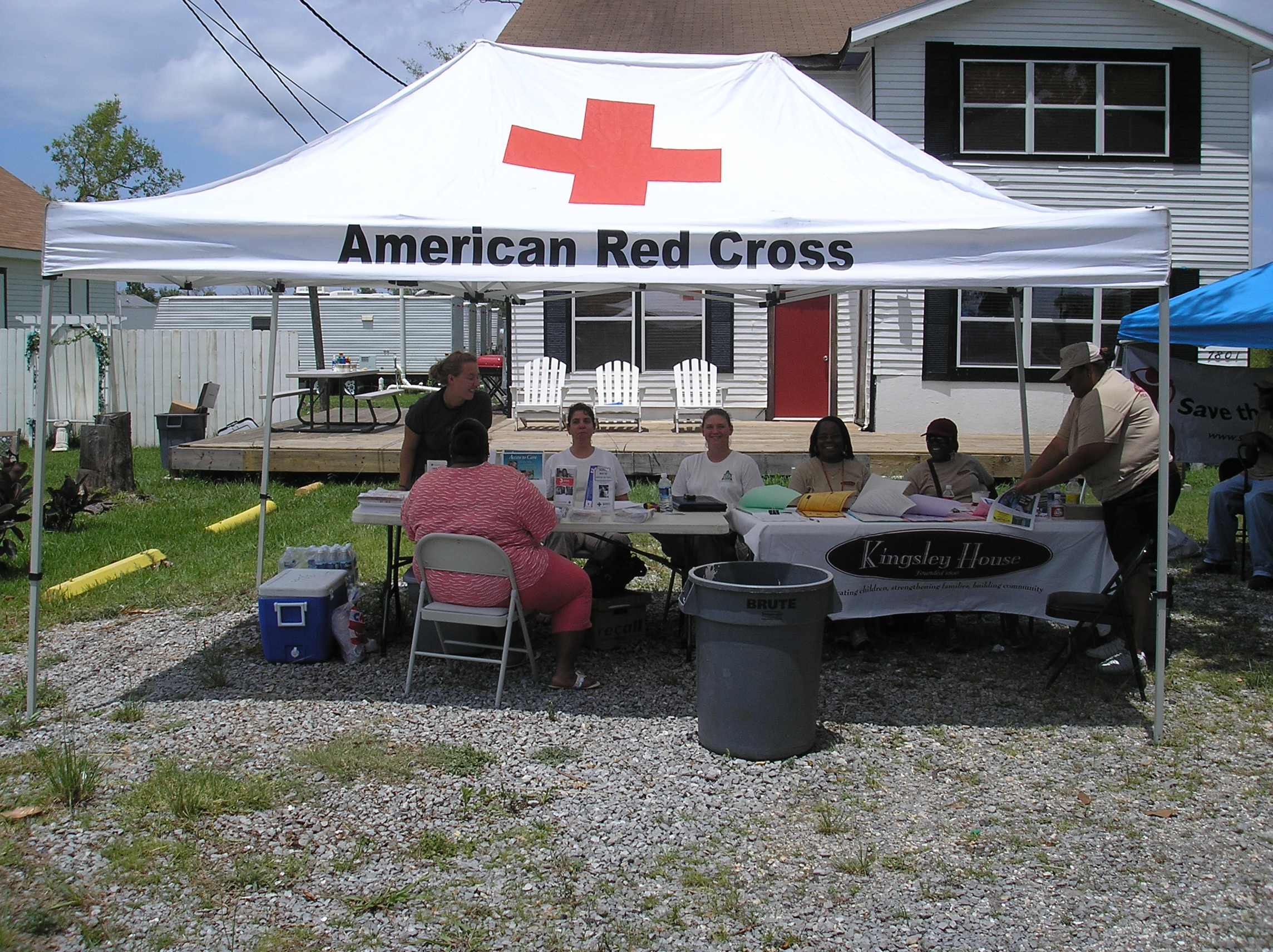 Red Cross Outreach 1.jpg