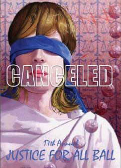 Lady Justice_Canceled.jpg
