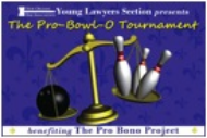 YLS Tournament Logo.jpg
