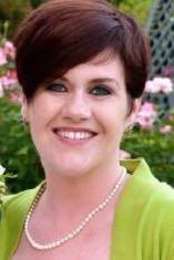 Kathleen McNelis Legendre, Esq,