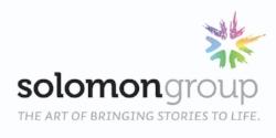 Solomon Group Logo_Nov 2016.jpg