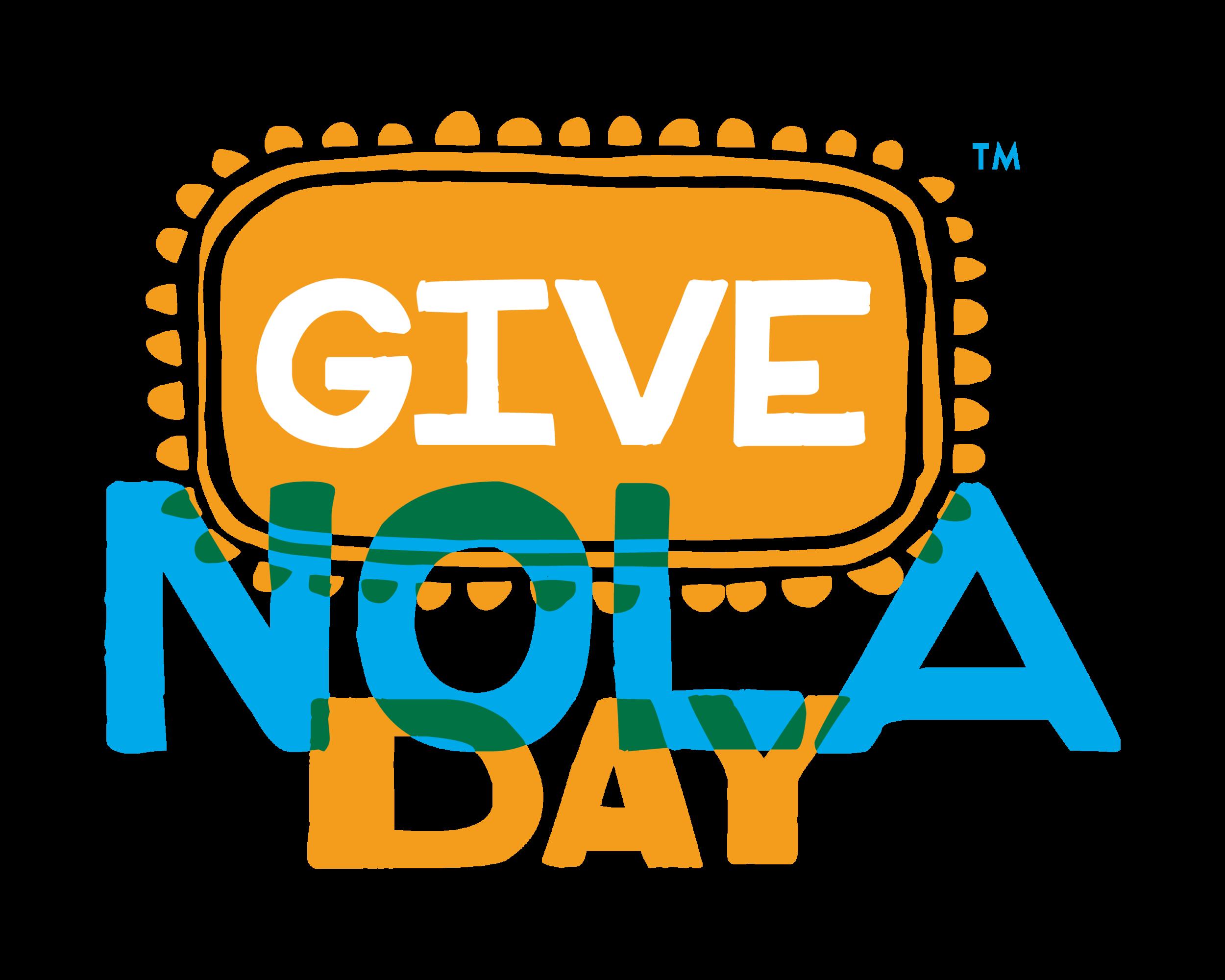 2018 GiveNOLA Day Logo -Regular.png