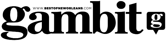Gambit-Website-Logo-single.jpg