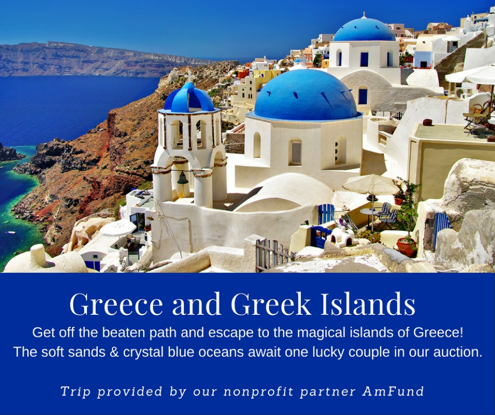 Picture_Greece.png