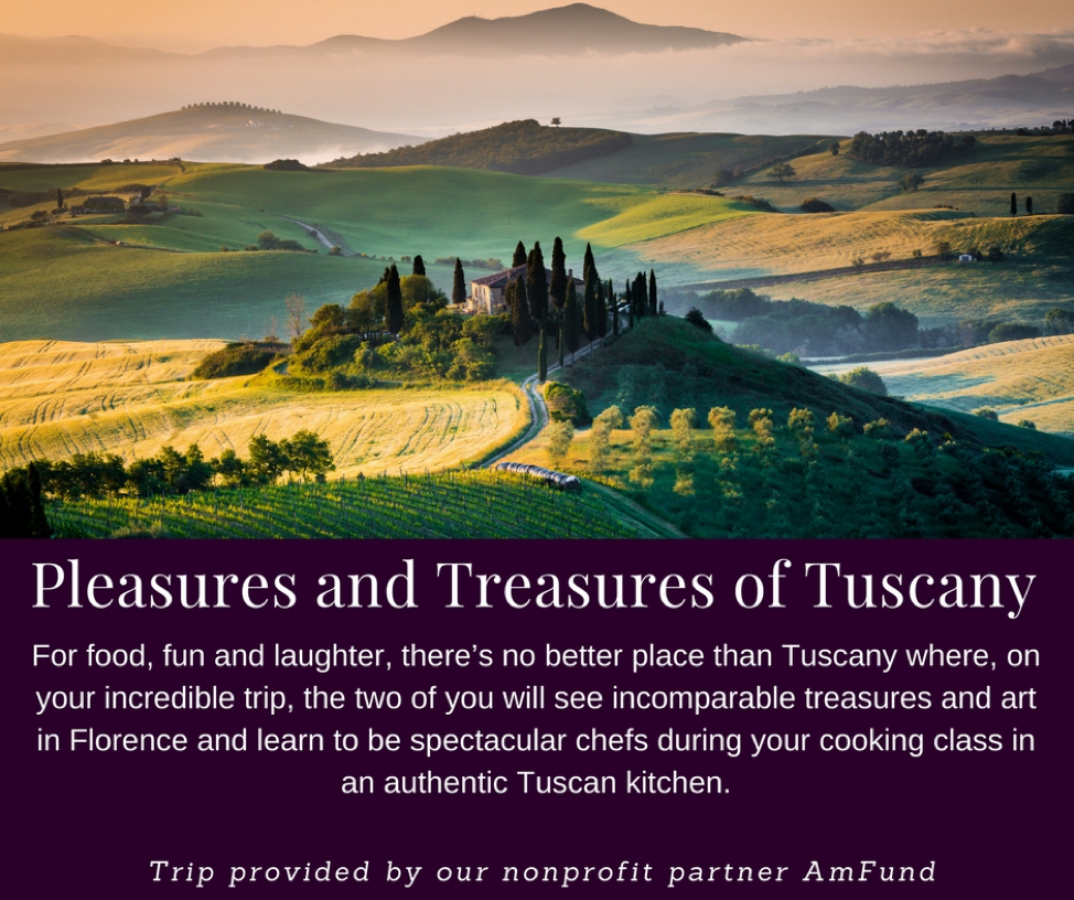 Picture_Tuscany.png