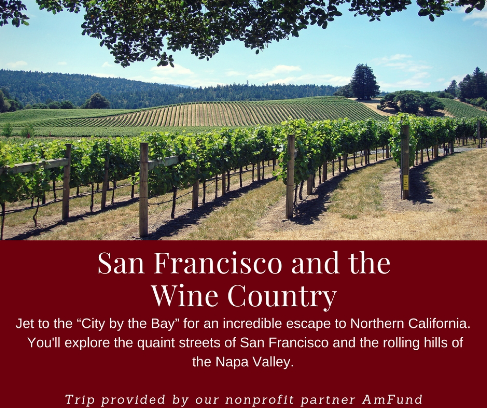 Picture_San Fran_Wine.png