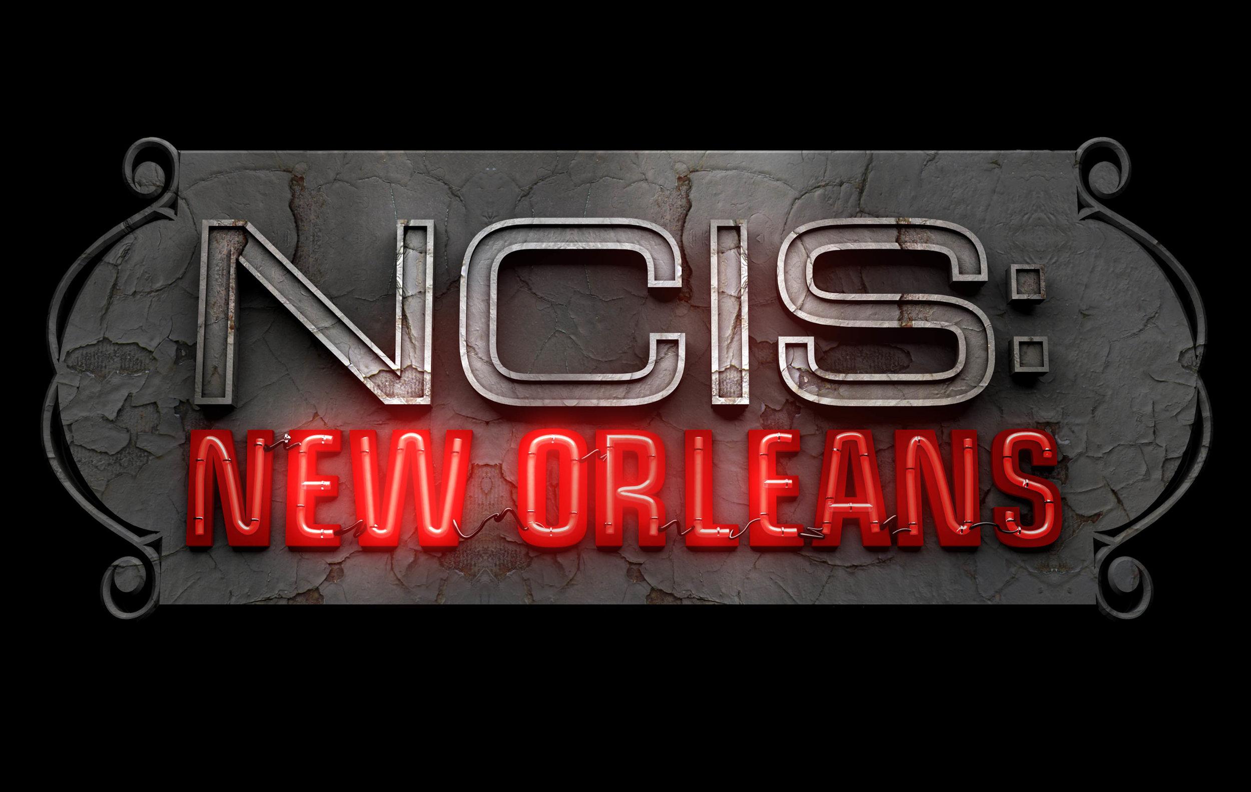 NCIS NOLA logo on blk.jpg