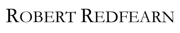 Robert Redfearn_logo_Aug 2018.jpg