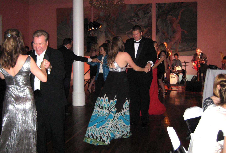 Dancing_0644.JPG