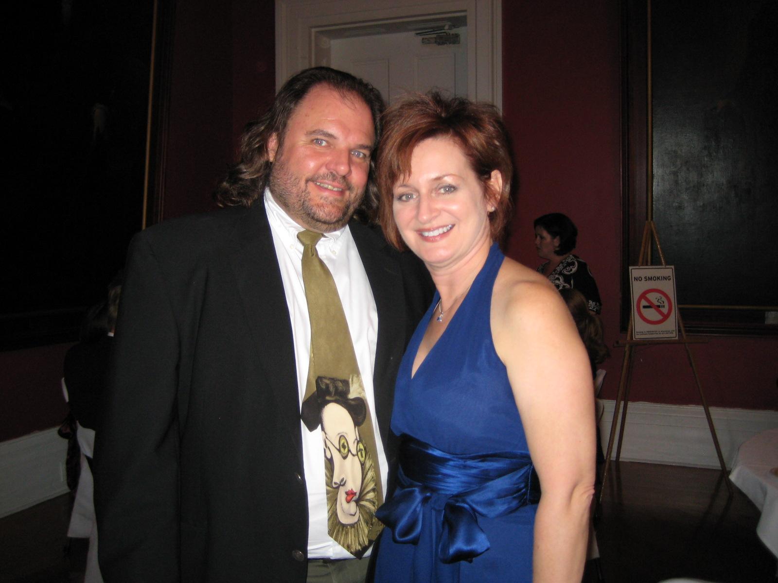 Marianne & Steve_0629.JPG