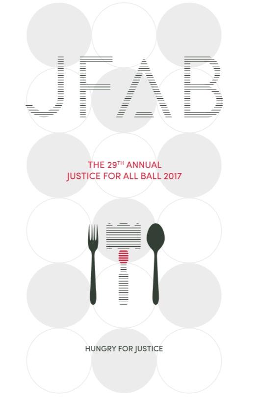 2017 Invitation Cover.jpg