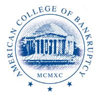 ACB-Logo_1.6.16-300x288_2018.png