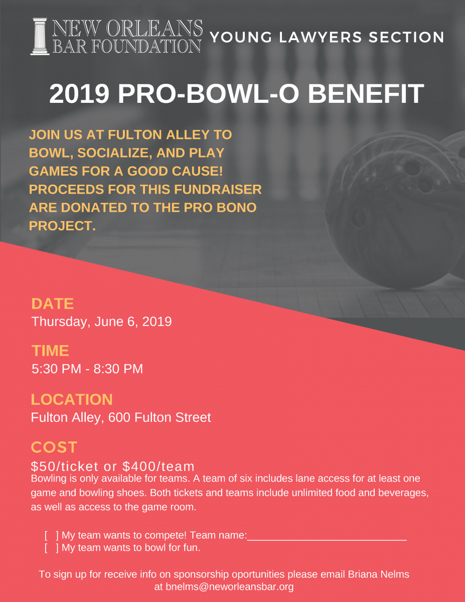 2019 Pro-Bowl-O Benefit Flyer(1).png