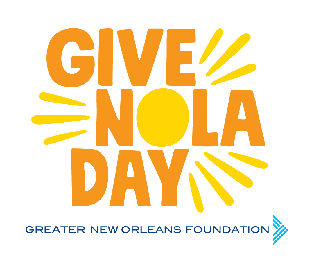 GiveNOLA Day_Stacked_White.png