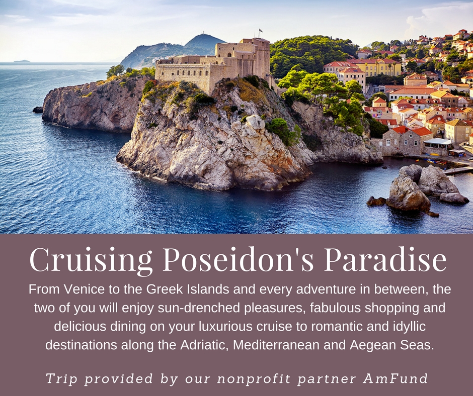 Poseidon's Paradise.jpg