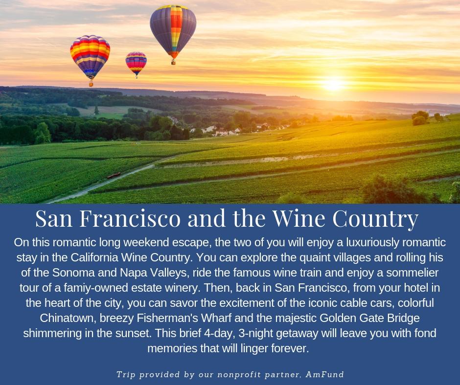 San Fran & Wine.jpg