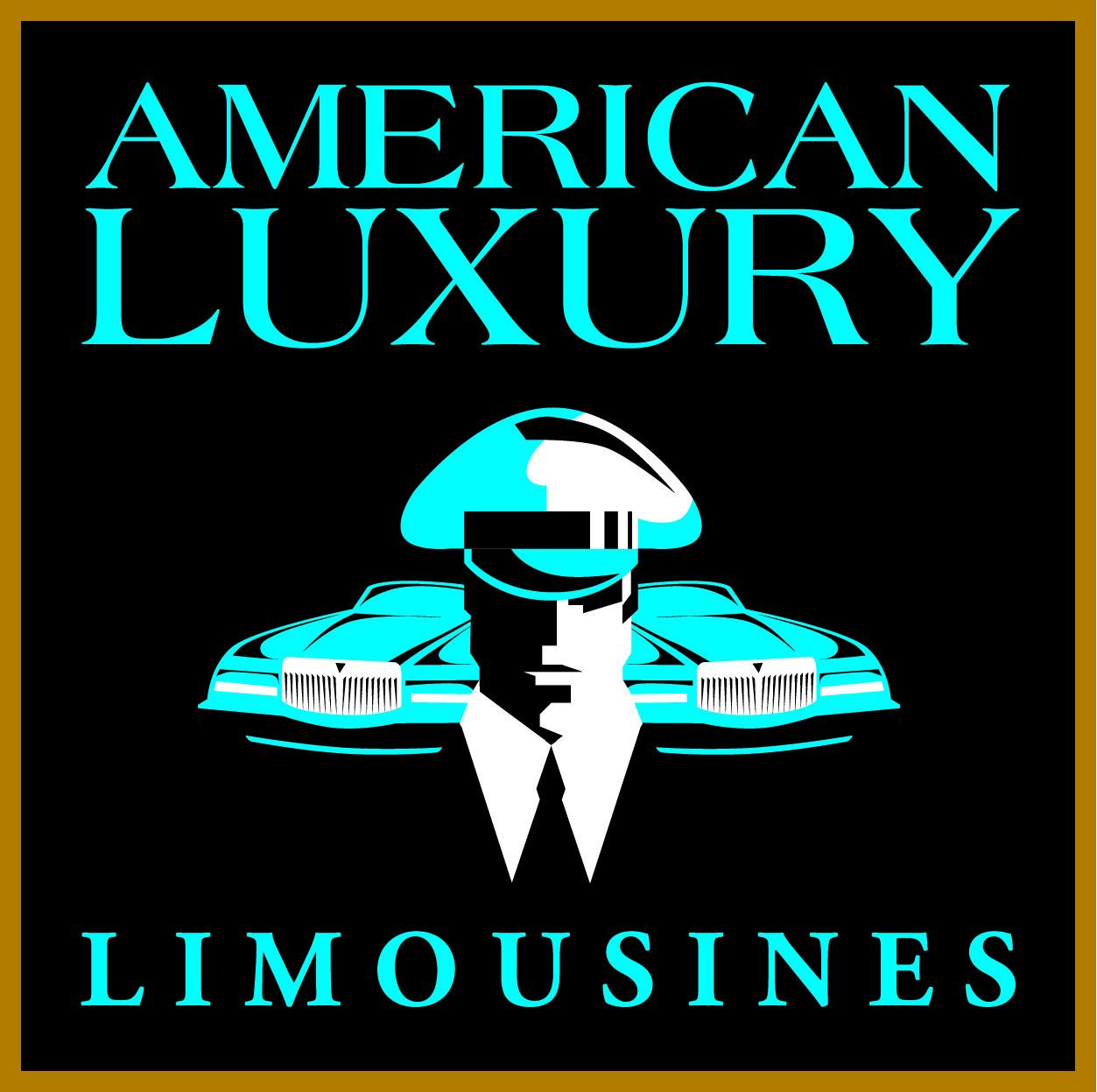 2009 American Luxury logo.jpg