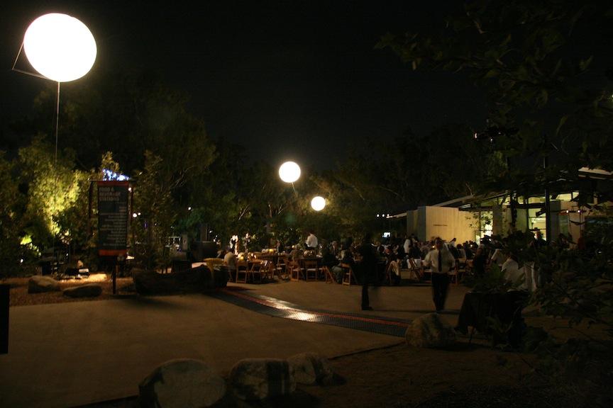 Treepeople Event 2008.JPG