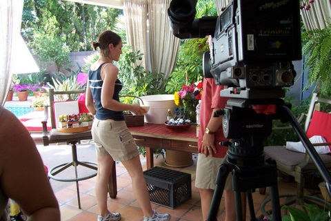 13-SCHT308PAID_03_production still.jpg