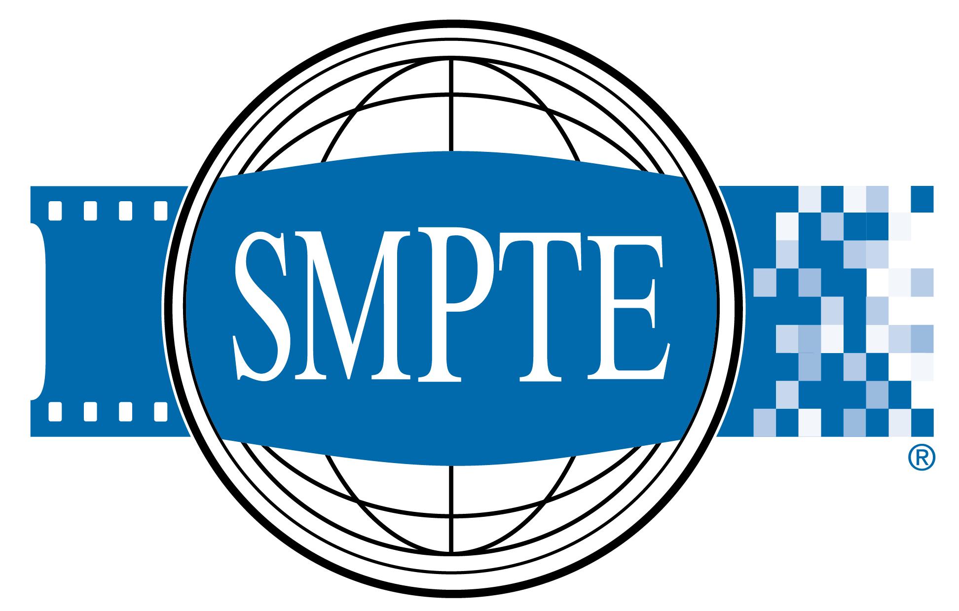 SMPTE_Logo.jpg
