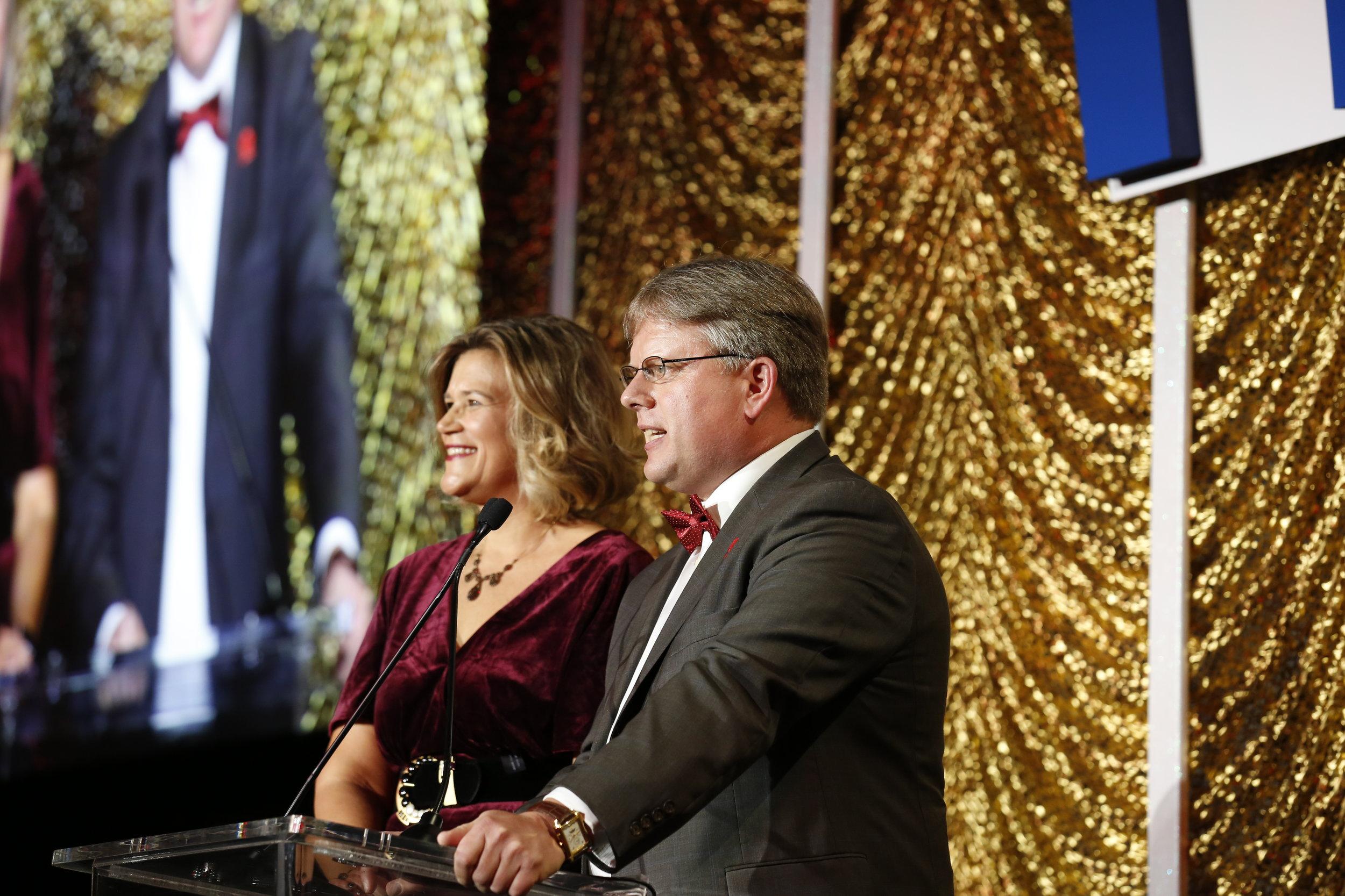 hpa-awards-ceremony-los-angeles-america---15-nov-2018_32033012358_o.jpg