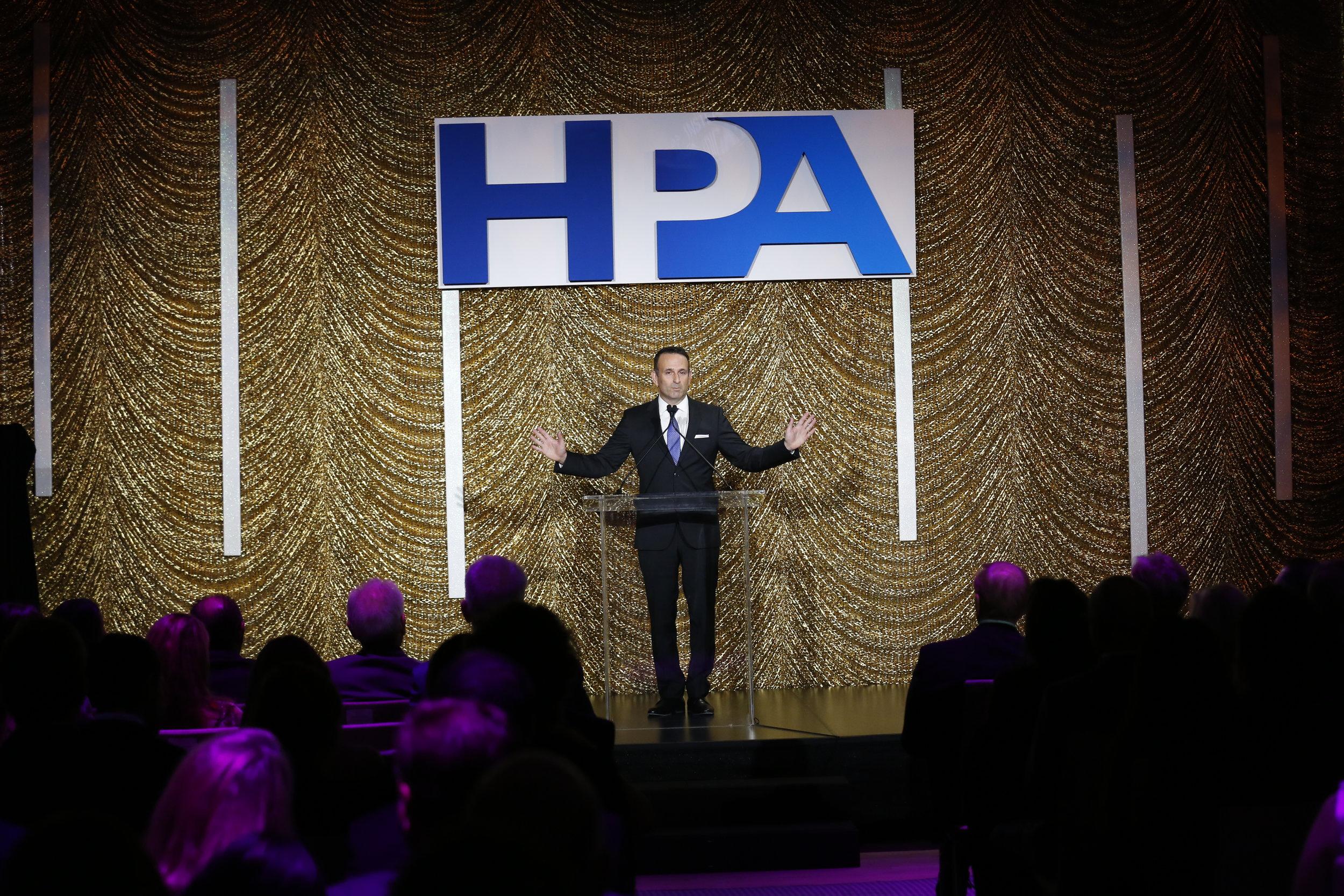 hpa-awards-ceremony-los-angeles-america---15-nov-2018_44991177015_o.jpg