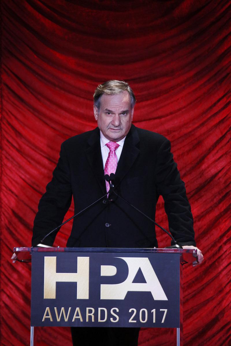 hpa-award-presenter-rob-legato_24814772728_o.jpg