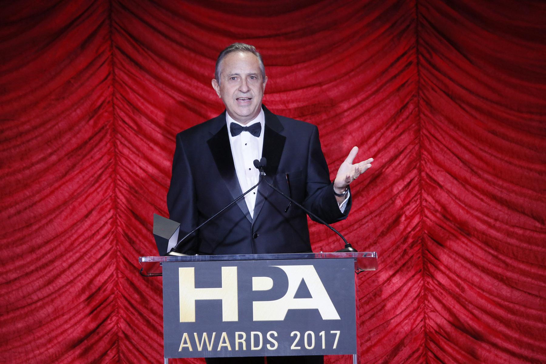 hpa-awards-lifetime-winner-chernoff_37799630785_o.jpg